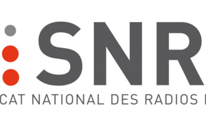Covid-19 : le SNRL distribue 10 000 masques pour les radios