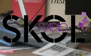 Skol Radio : les stagiaires déconfinés après la crise sanitaire