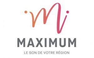 Covid-19 : les radios Maximum et Must FM s'engagent aux côtés des commerçants