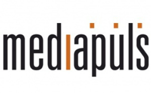 Bonnes notes pour les systèmes de recherche de Mediapulse en 2019