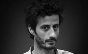 Ruddy Aboab nommé directeur de la musique de Radio Nova