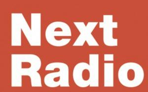 """NextRadioTV annonce """"un plan de reconquête"""""""