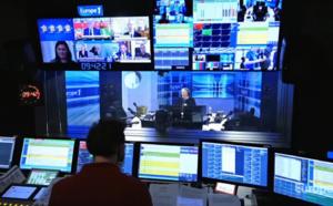 "Suppressions de postes chez Altice France : ""Ce sera significatif"", annonce Alain Weill"
