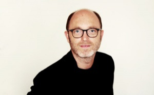 Qui est Claude-Éric Roy, nouveau directeur d'Alouette?