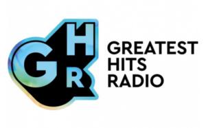 Royaume-Uni : après Global, Bauer enterre les dernières radios locales privées