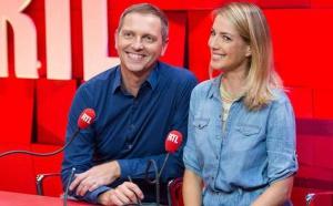 """RTL : dernière saison pour l'émission """"La curiosité est un vilain défaut"""""""