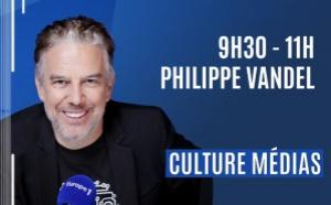 Confinement : les Français ont battu leur record de présence devant la TV, le 22 mars