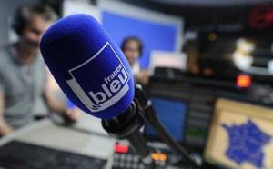 France Bleu 100 % local tous les jours, dès ce 3 juin