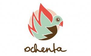 Studio Ochenta lance la deuxième saison de Mija Podcast