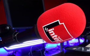 France Inter et Le Point lancent un prix littéraire