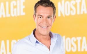 Julien Sturbois rejoint Nostalgie Belgique
