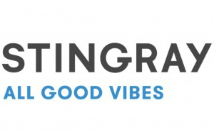 Stingray confie à Targetspot la gestion des ventes de publicités audio