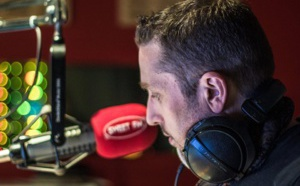 """Sweet FM parie sur """"Sans Prétention"""" et veut en faire le tube de l'été"""
