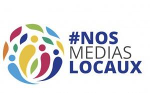 Canada : lancement de la plateforme nosmediaslocaux.org