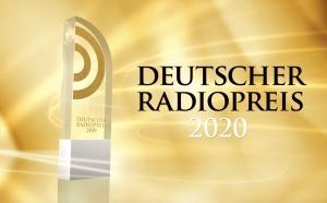 En Allemagne aussi, on récompense la radio