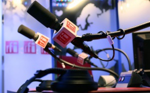 RFI : Sami Boukhelifa nommé envoyé spécial permanent à Jérusalem