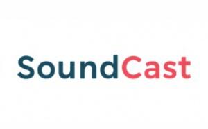 The Trade Desk et SoundCast annoncent la connexion de leurs technologies