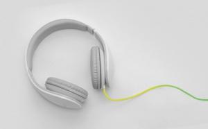 La Dépêche choisit Saooti pour produire, diffuser et monétiser ses podcasts