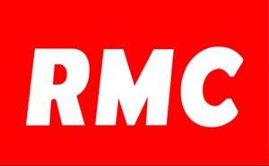 RMC : la rédaction forme un jeune journaliste durant 6 mois