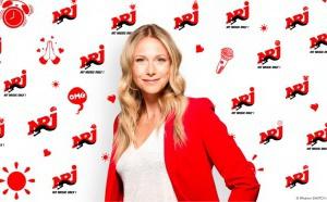 Belgique : Julie Taton arrive sur NRJ