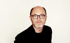 Le MAG 123 - Qui est Claude-Éric Roy, nouveau directeur d'Alouette ?