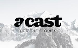 Acast accompagne le site vie-publique.fr dans le lancement de son premier podcast