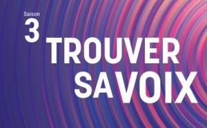 Le Paris Podcast Festival aura bien lieu en octobre