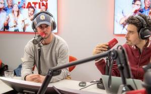 Le MAG 123 - One FM, la star des radios helvétiques
