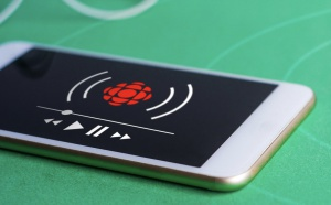 CBC et Munck Studios s'associent pour la production internationale d'un podcast