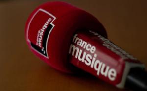 France Musique fait son festival