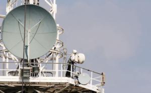 Arnaud Lucaussy nommé président de Broascast Networks Europe