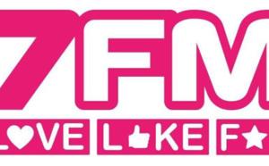 Belgique : l'agence publicitaire de 7FM offre plus de 100 000 euros