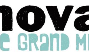 Radio Nova anime les événements de la Fédération de la Haute Couture et de la Mode