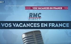 RMC :