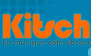 """L'émission """"Kitsch et Net"""" célèbre ses 10 ans"""