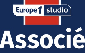 "Podcast : Europe 1 Studio lance ""Associé n°1, la naissance d'un grand club à Paris"""