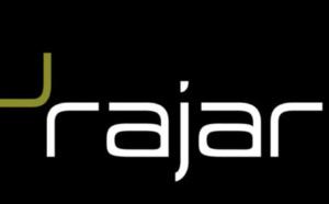RAJAR annonce des changements dans la mesure des audiences