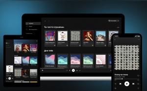 Spotify est désormais disponible en Russie, en Croatie, en Ukraine et sur 10 autres marchés européens