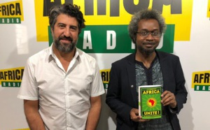 L'Histoire de l'Afrique à l'honneur cet été sur Africa Radio