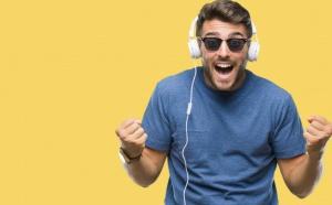 Restons positifs face à l'érosion de l'audience radio