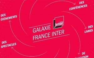 """Une rentrée """"pas tout à fait comme les autres"""" pour France Inter"""