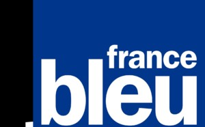 France Bleu : meilleure rentrée de son histoire