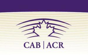 Canada : 200 radios pourraient bientôt disparaitre suite à la crise