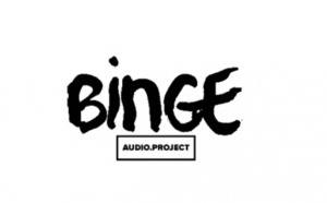 Binge Audio et la Scam signent un accord décisif pour les droits d'auteur