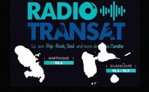 Radio Transat prépare sa rentrée