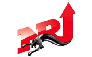 NRJ : des indicateurs orientés à la hausse