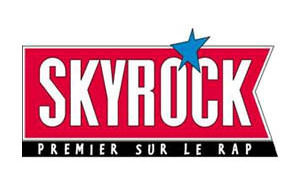 Skyrock : et de 58 !