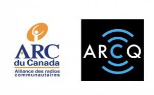 Canada : les radios communautaires soutenues par le gouvernement