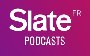 Slate.fr : 1.7 million de podcasts natifs téléchargés en août