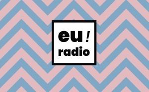 La programmation musicale européenne d'Euradio évolue